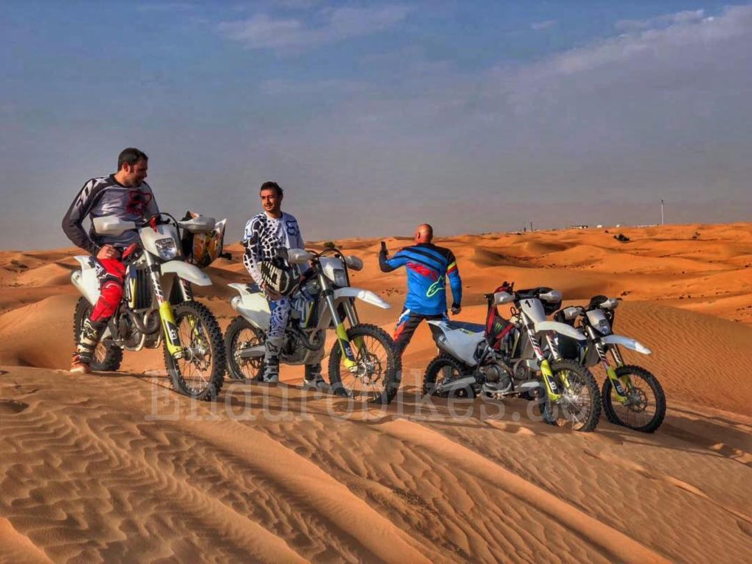 Motorbike-Rental-Dubai