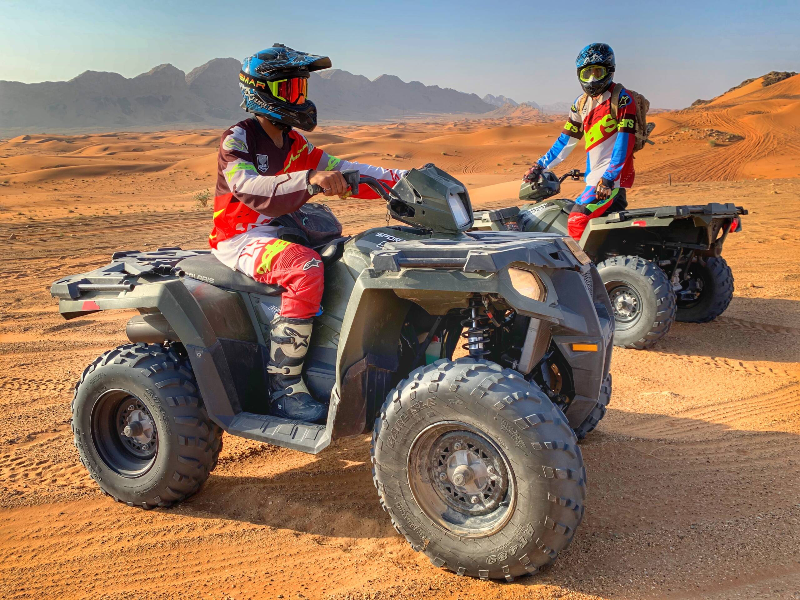 atv-rental-dubai-scaled.